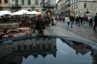 U12107-Stare Miasto