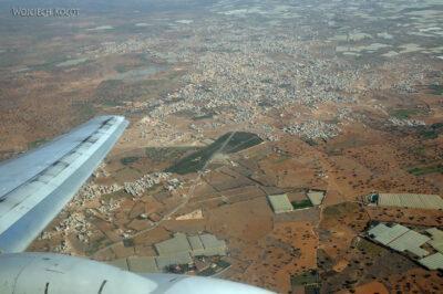 Agadir zgóry