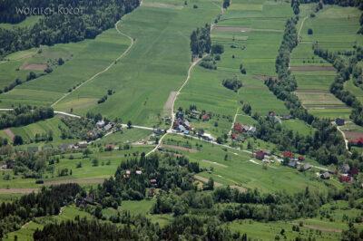 Szczebel-35-