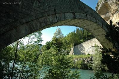 Fra1051-Castellane