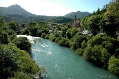 Fra1052-Castellane