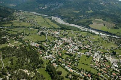 Fra2009-Saint-Andre