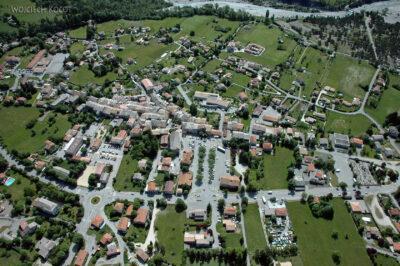 Fra2010-Saint-Andre