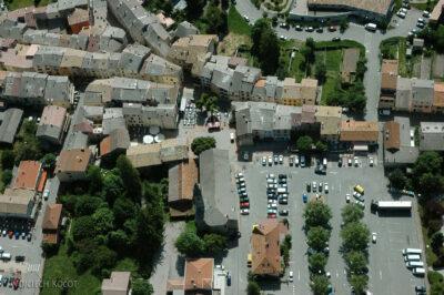 Fra2011-Saint-Andre