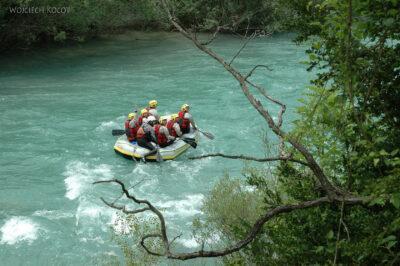 Fra4017-Rafting