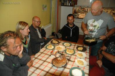 Fra7037-Śniadanie uTrola