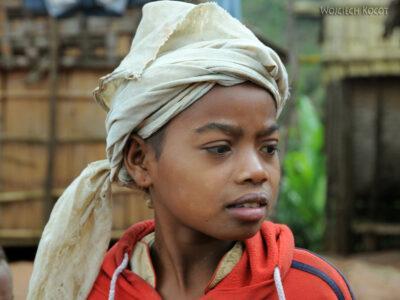 Ma07013-Dzieciaki wBongabe