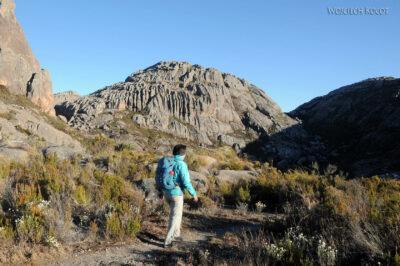 Ma22038-Góry wokolicy Boby Pic