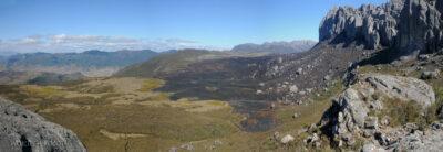 Ma22112-Góry wParku Andringitra