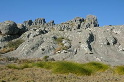 Ma22125-Plenery zaprzełęczą