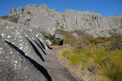 Ma22141-Plenery zaprzełęczą