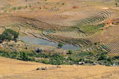 Ma23029-Dolina zpolami ryżowymi