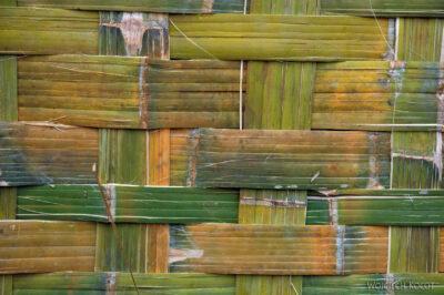 Ma08060b-Bambus - budulec
