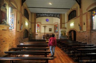 Ma20091-Leprarium Beyzyma - kościół