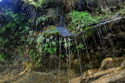 Ma14053-Wodospad