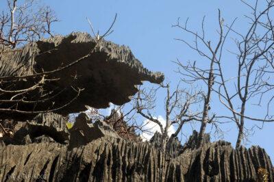 Ma17045-Tsingy - skałki