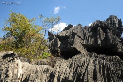 Ma17051-Tsingy - skałki
