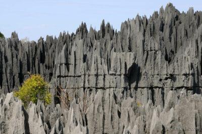 Ma17095-Tsingy - skałki