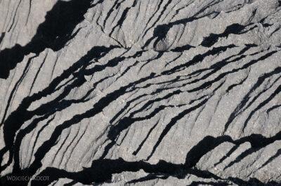 Ma17107-Tsingy - skałki