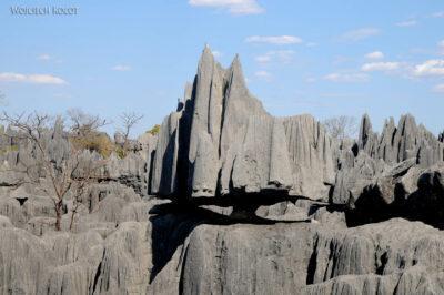 Ma17131-Tsingy - skałki