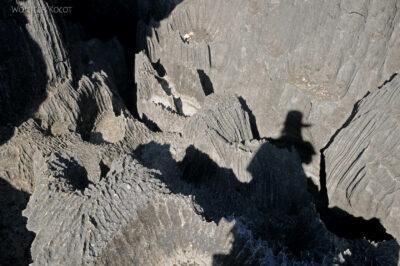 Ma17137-Tsingy - skałki