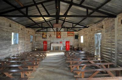Ma26222-Kościół wAmbodinonoko