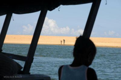 Ma28042-Plaża
