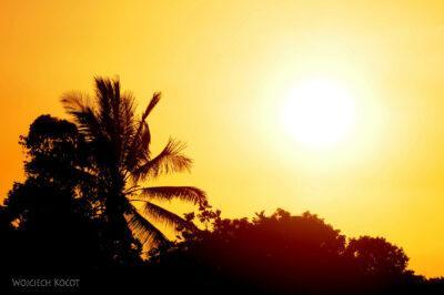Ma29119-Zachód słlońca