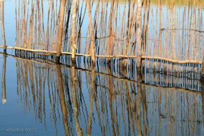 Ma30009-Zagrody rybne