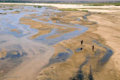 Ma19021-Prawie Wyschnięta Rzeka