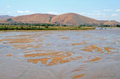 Ma19025-Prawie Wyschnięta Rzeka