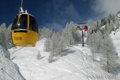 VG111-Na-Passo-Gardena.jpg