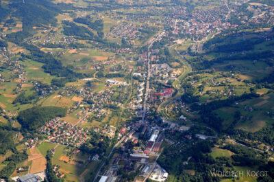 Cie-20-Limanowa