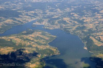 Cie-37-Jezioro Rożnowskie