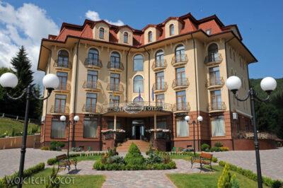 U101-Grand Hotel