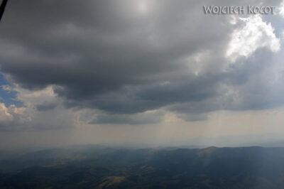 U708-Chmury