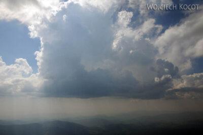 U710-Chmury