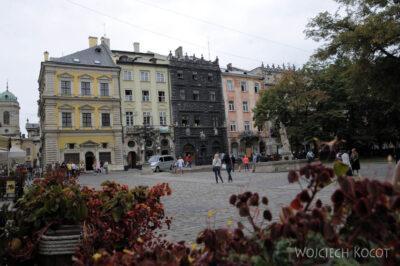 U901-Lwów