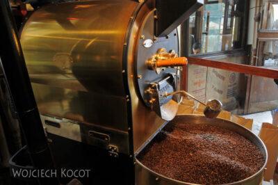 U906-Lwów-Kopalnia kawy