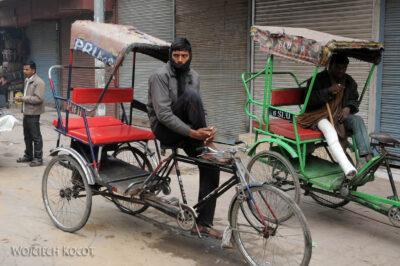 IN02008-Delhi-Riksza