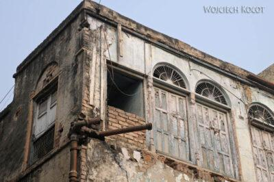 IN02014-Delhi-Lokalne budownictwo