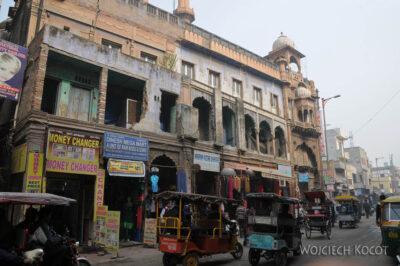 IN02020-Delhi-Okolice naszego hotelu
