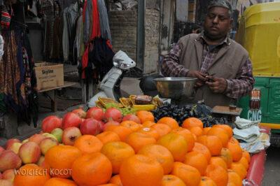 IN02022-Delhi-Stragan