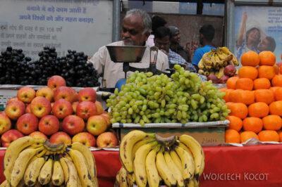 IN02028-Delhi-Stragan