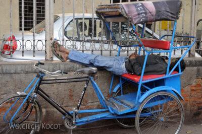 IN02032-Delhi-Odpoczynek