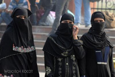 IN02059-Delhi-Muzułmanki