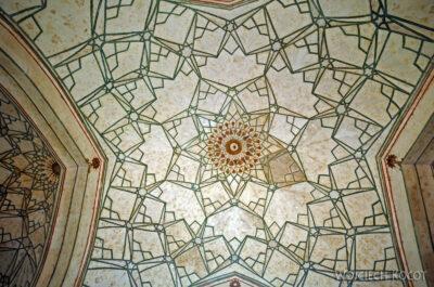IN02073-Delhi-Red Fort - Naubat Khana (Drum House)