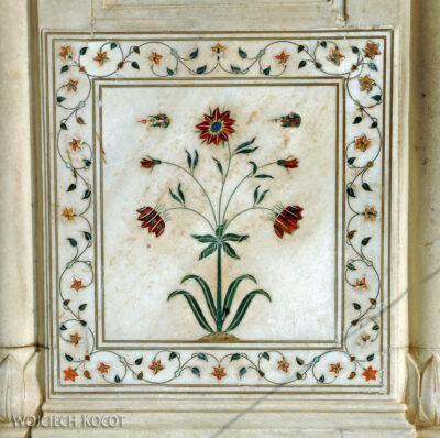IN02099-Delhi-Red Fort - Khas Mahal