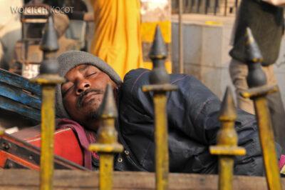 IN02131-Delhi-Odpoczynek