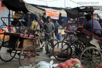 IN02132-Delhi-W dzielnicy muzułmańskiej